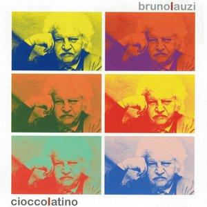 Bild für 'Cioccolatino'