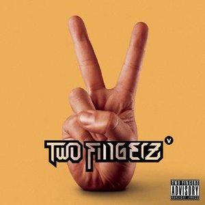 Immagine per 'Two Fingerz V'