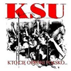 Image pour 'Kto Cię Obroni Polsko...'