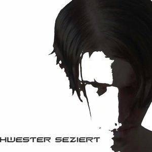 Image for 'Schwester Seziert'