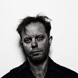 Image for 'Mark Steiner'