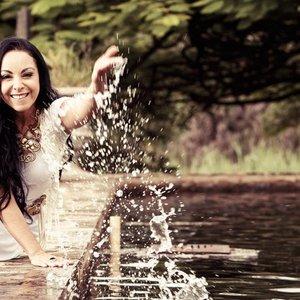 Image for 'Cristina Mel'