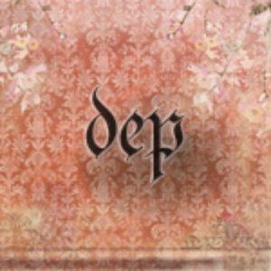 Image for 'dep'