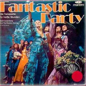 Image for 'Fantastic Party'