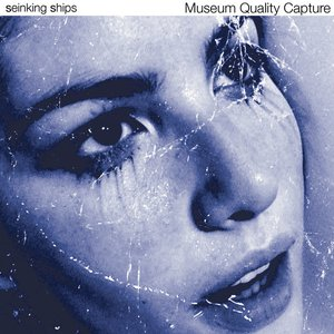 Image for 'Museum Quality Capture'