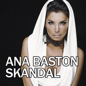 Imagem de 'Skandal'