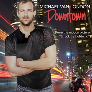 Image for 'Downtown'