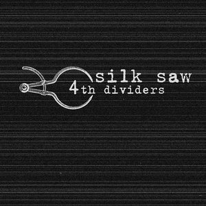 Image for '4th Dividers'