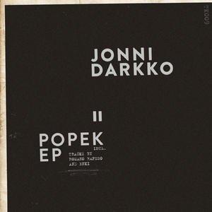 Image for 'POPEK (Original Mix)'