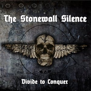 Image for 'Divide to Conquer EP'