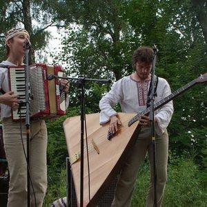 Image for 'Czeremszyna'