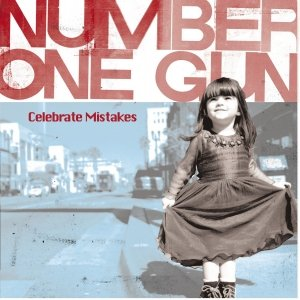 Image for 'Celebrate Mistakes'