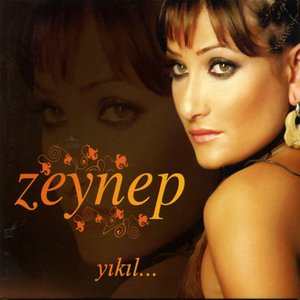 Image for 'Zeynep'