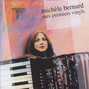 Imagen de 'Mes premiers vinyls'