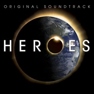 Image for 'Heroes - Original Soundtrack'