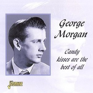 Image for 'Candy Kisses Are the Best of All'