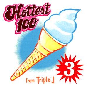 Image for 'Triple J: Hottest 100, Volume 3'