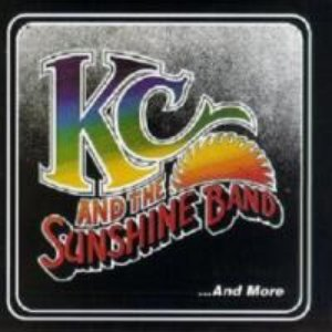 Image for 'KC & The Sunshine Band... And More'