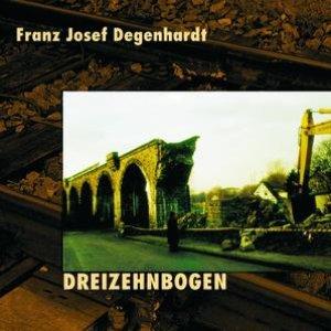 Bild för 'Dreizehnbogen'