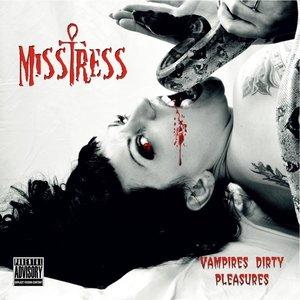 Image for 'Vampires Dirty Pleasures'