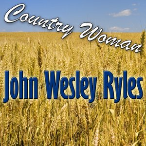 Image for 'Country Woman'