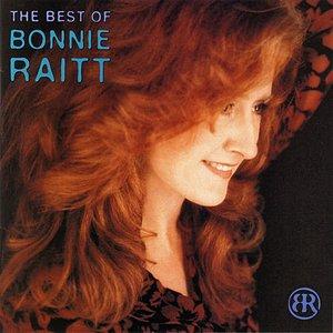 Image for 'The Best Of Bonnie Raitt'