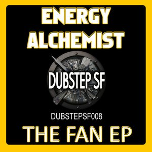 Image for 'Energy Alchemist - The Fan'