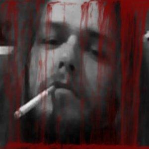 Bild för 'Morsmores - Forgotten Stuff EP GHGR1713'