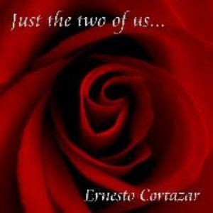Image for 'Just The Two Of Us'