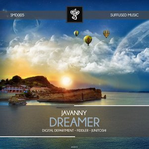 Image pour 'Dreamer'