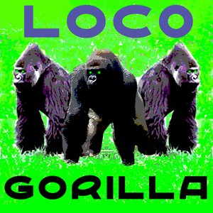 Image for 'Loco Gorilla'