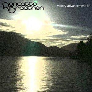 Imagem de 'Victory Advancement EP'