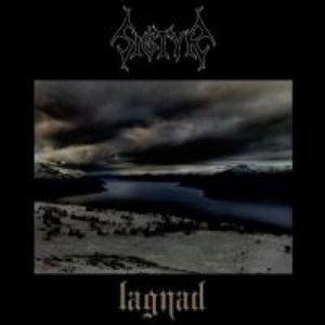 Image for 'Lagnad'