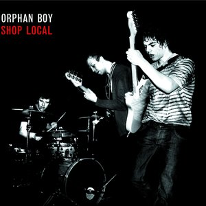 Image for 'Shop Local'
