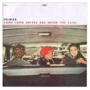 Image for 'Some Long Drives Are Never the Same (1998)'