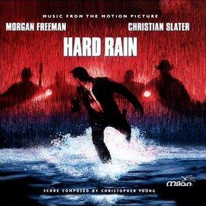 Image for 'Hard Rain'