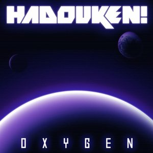 Image for 'Oxygen (Gemini Remix)'