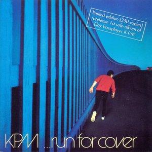 Bild für 'Run For Cover'