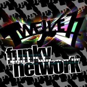 Imagem de 'Funky Network'
