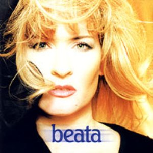 Image for 'Beata'