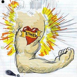 Imagem de 'Ethel'