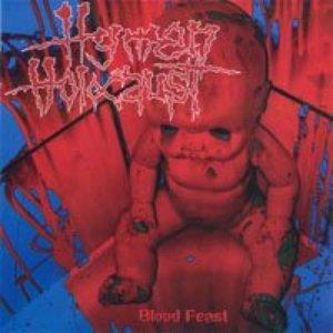 Imagen de 'Blood Feast'