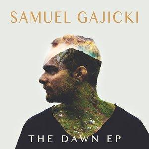 Image for 'Samuel Gajicki'