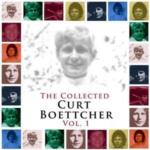 Bild für 'The Collected Curt Boettcher, Vol. 1'