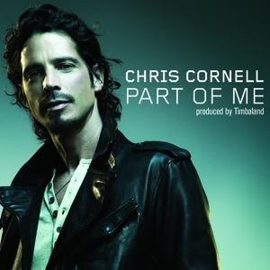 Image for 'Part Of Me (International Version)'