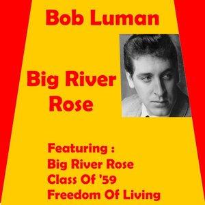 Image for 'Big River Rose'