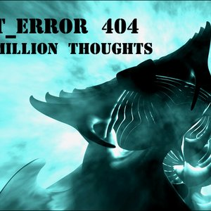 Image for 'Million Thoughts'
