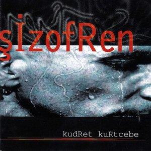 Image pour 'Şizofren (Tüm Uluslar Sabıkalıdır)'