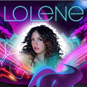 Image for 'Lolene'
