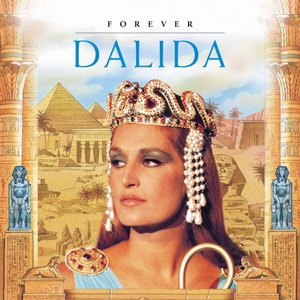 Image for 'Forever Dalida'